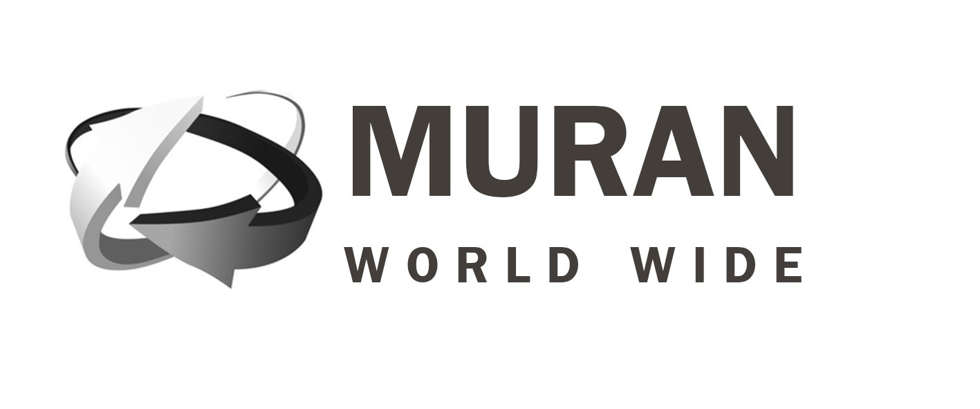 Muran World Wide